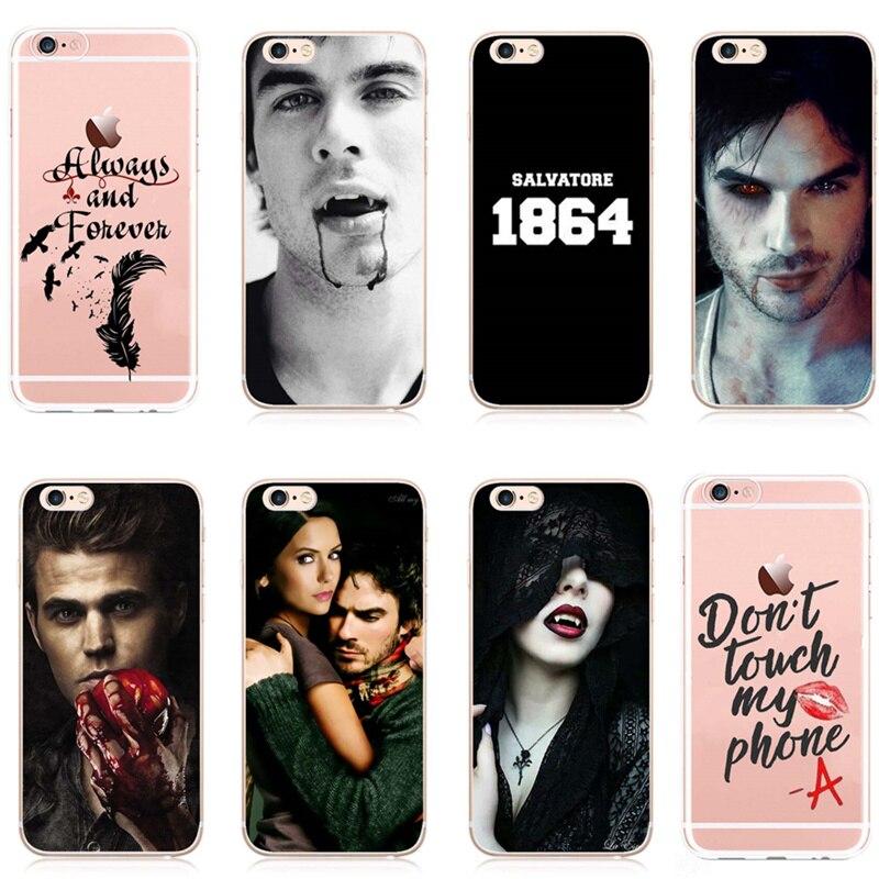 iphone 8 case vampire