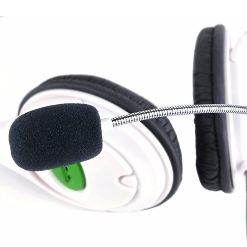 Berühmt Xbox 360 Kabelgebundenes Headset Ideen - Elektrische ...