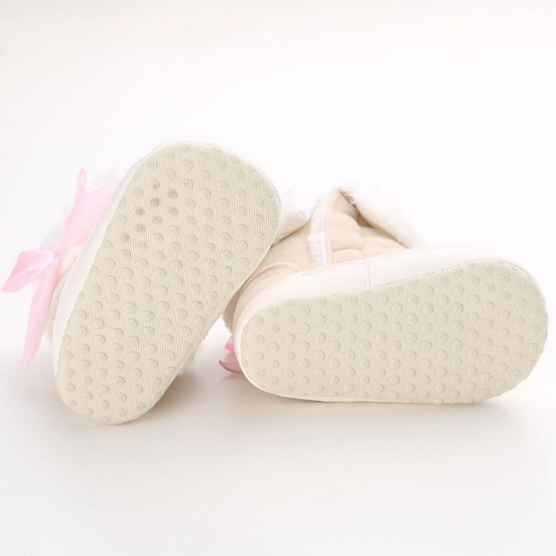 Super-Warm-Infant-Soft-Bottom-Snow-Boots-Lace-Up-Baby-Boys-Girls-Shoes-Baby-Prewalker-Boots-5