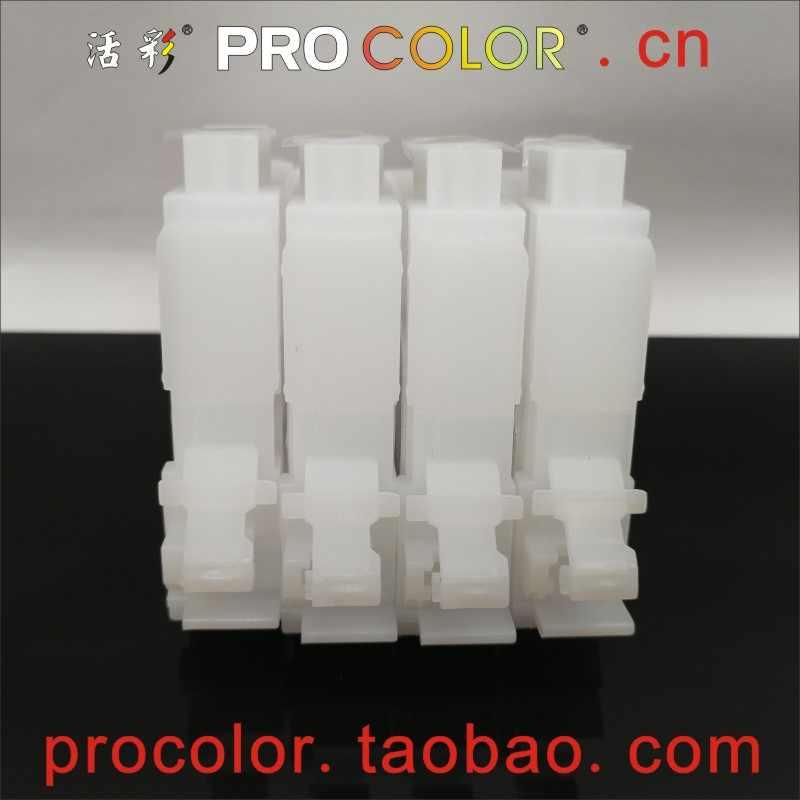 664 672 CISS Ink Cartridge damper for EPSON L3050 L3060 L3070 L1800 L605  ET-14000 ET-2500 ET-2550 ET-2600 ET-2650 Inkjet printer