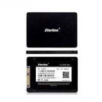 Zheino A2 64GB Internal Solid State Drive 2 5 SATA3 SSD For Laptop Desktop SATA3 6Gbps