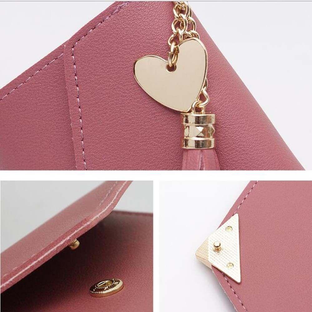 4 цвета PU складной кошелек короткие модные сумки банковская карта кошелек для покупок монета
