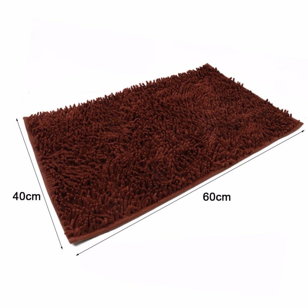 bath mat non slip (24)