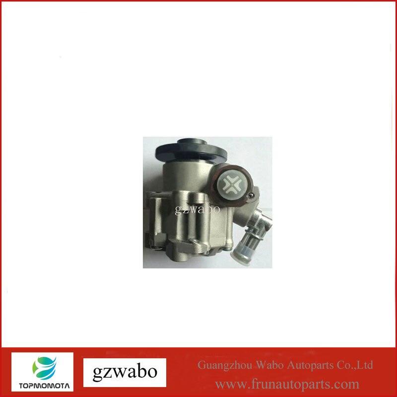 Kit de réparation de pompe de direction assistée d'origine 32416769767 32414050272 adapté à BMW E65 E66