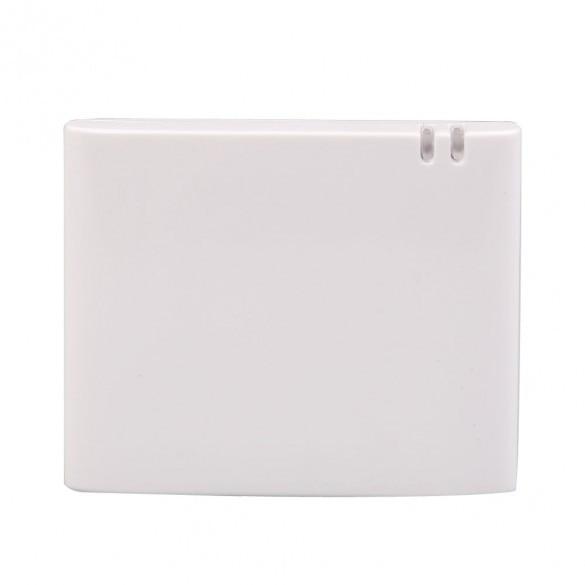 APT-X CSR4.0 Adaptateur audio Bluetooth pour récepteur audio - Audio et vidéo portable - Photo 2