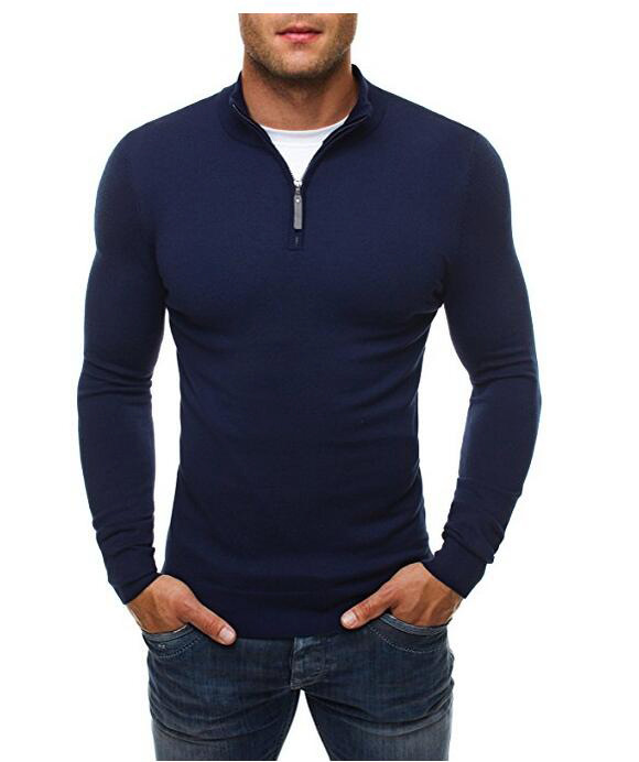 Brand New Breathable Men's   Polo   Shirt High Quality Men Cotton Long Sleeve Shirt Brands Casual Summer Mens   Polo   Shirts