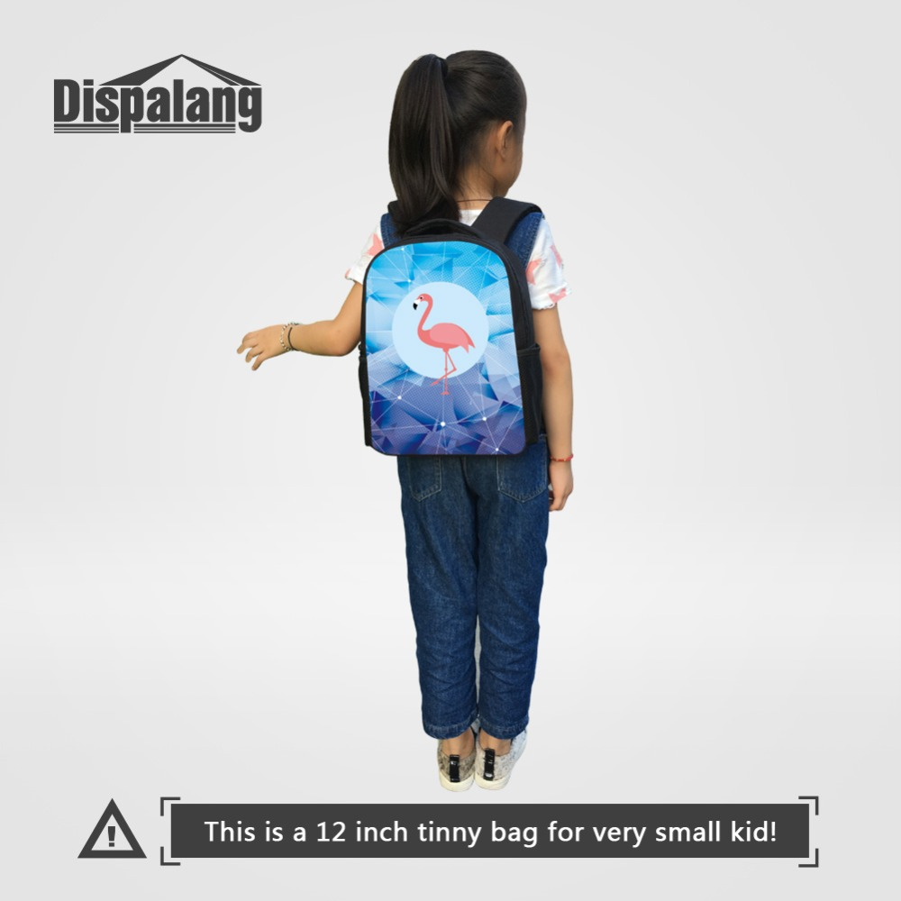 2d483ee065b6 Unicorn Universe Space Kids School Bag For Kindergarten Children Small  Bagpack Child Daily Backpack 12 Inch Mini Rucksack Rugzak