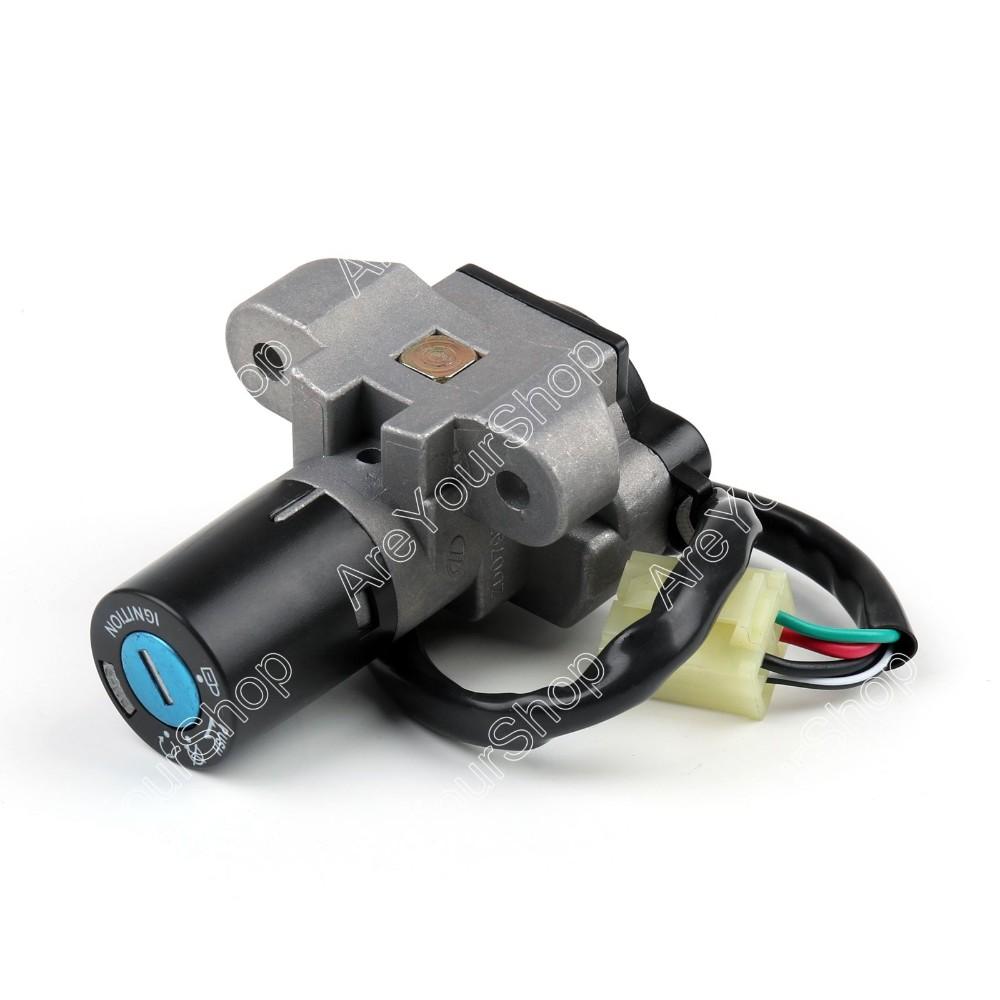 LockSet-S12-4