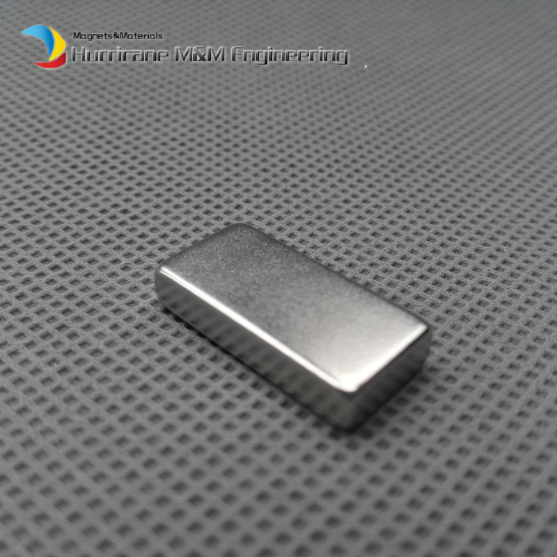 1 Pack NdFeB Magnet Block 10x5x2 mm Rectangle Strong Neodymium Permanent Magnets Rare Earth Magnets Grade N42 2pcs bulk super strong neodymium rectangle block magnets 50mm x 30mm x 5mm n35 rare earth ndfeb rectangular cuboid magnet