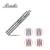 Original UD Tidus E-cigarette Starter Kit 800 mAh Batería con Capacidad de 2 ml de Jugo de Tapa Superior con A Prueba de niños bloqueo Desmontable