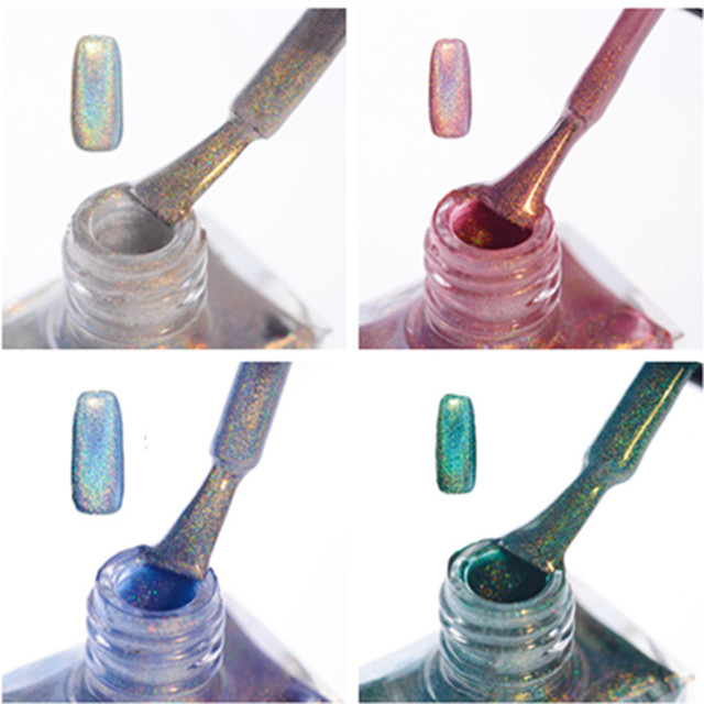 Nail art ingredients choice image nail art and nail design ideas 4 bottlesset born pretty 10ml high ingredients holographic nail 4 bottlesset born pretty 10ml high ingredients prinsesfo Gallery
