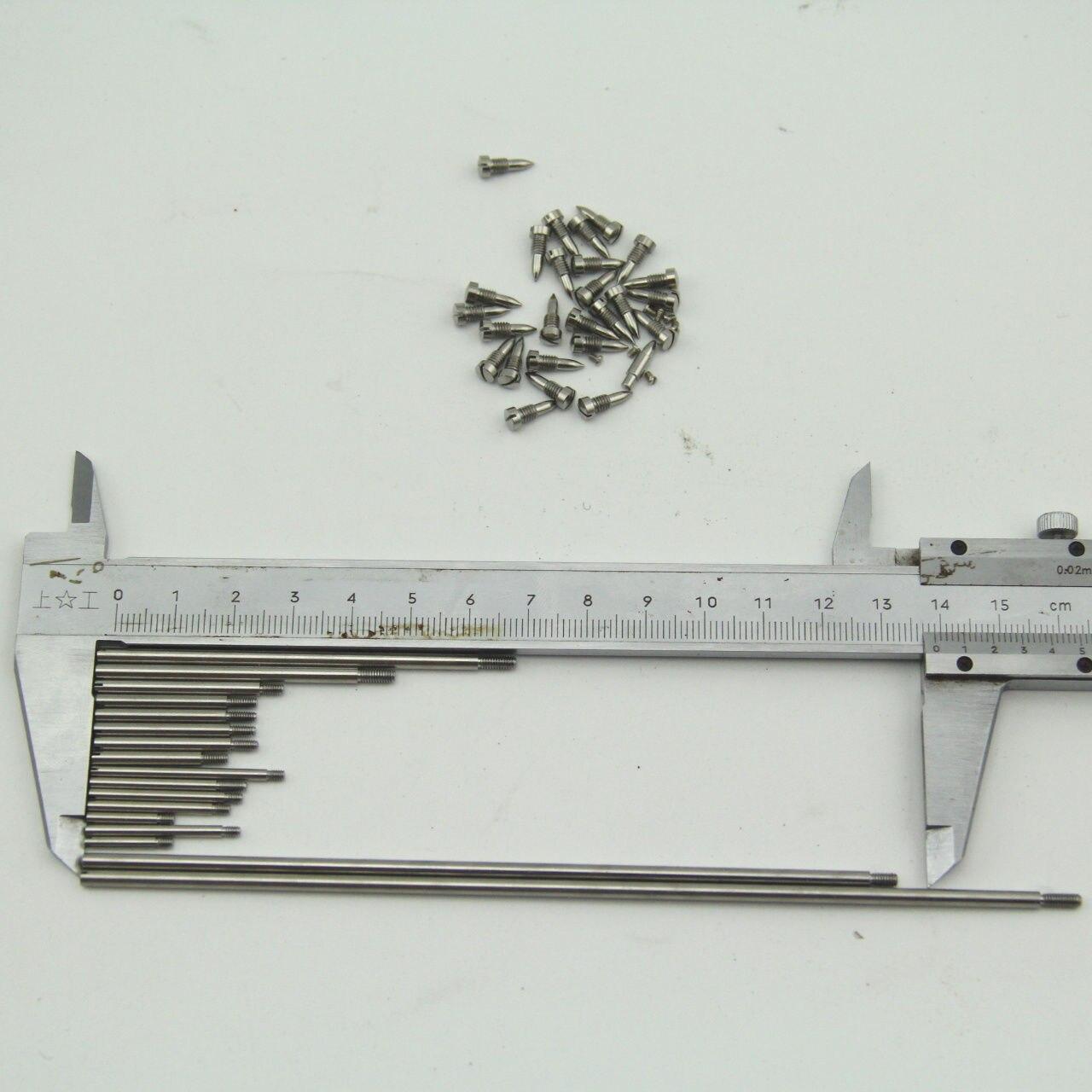 10 set New Alto sax repair parts screws,parts sax screws10 set New Alto sax repair parts screws,parts sax screws