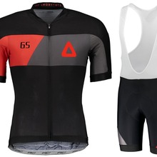 d695505f1 2018 Pro team Men Cycling Jersey Sets Short Sleeve Mtb Cycling Clothing  Bicycle Bike(China