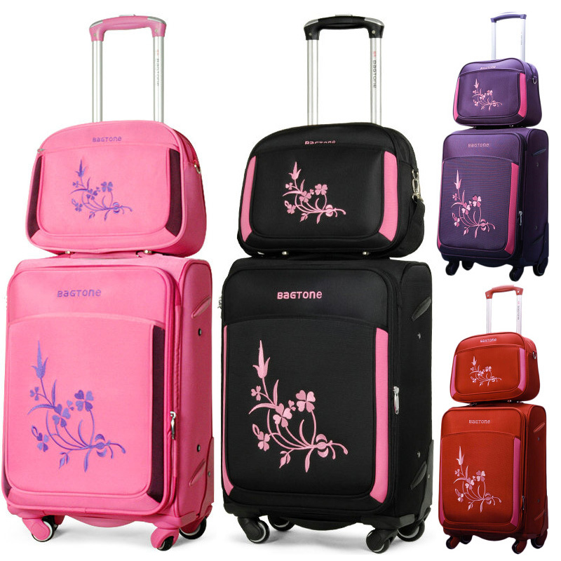 Cheap Kids Rolling Luggage 2017 | Luggage And Suitcases - Part 97