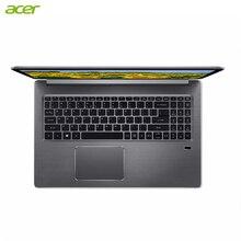 ACER SF315-51G-513S 15.6 inch Laptop Windows 10 1920 x 1080 Intel Core i5 7200U 8GB+ 128GB SSD +1000GB Mechanical Hard disk