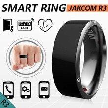 Jakcom Smart Ring R3 Hot Sale In Smart Remote Control As Mini A8 Gps Tracker Car