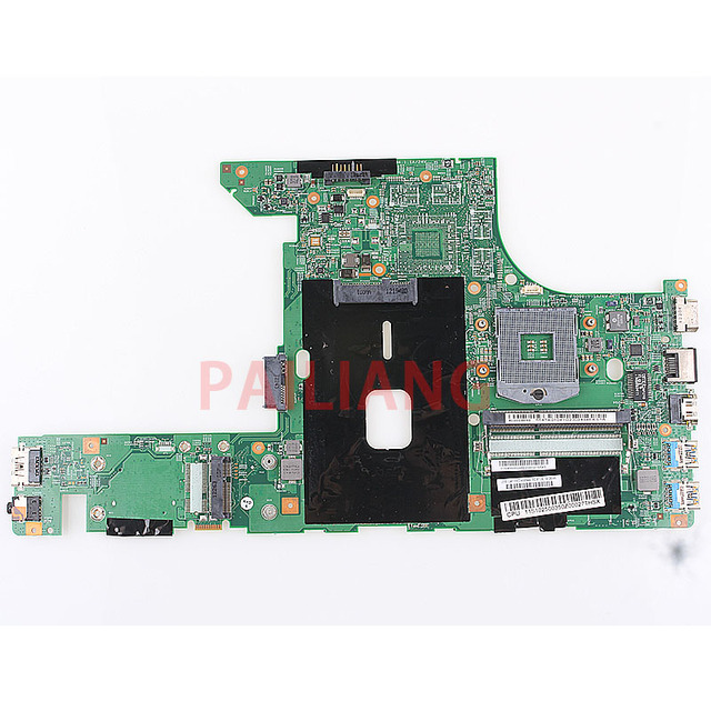 LENOVO E49 VGA DRIVER DOWNLOAD (2019)