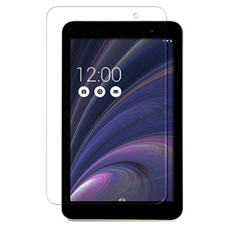 Screen Tempered Glass Protector For Asus MeMO Pad 7 ME572C ME572CL ME572 ME176CX ME176 Pad7 7.0