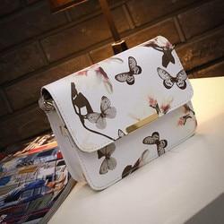 Women floral leather shoulder bag satchel handbag retro messenger bag famous designer clutch shoulder bags bolsa.jpg 250x250