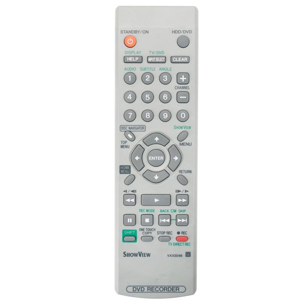 NEW Remote Control For PIONEER DVD Remote Control remote RM