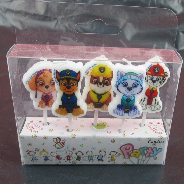 ᗕ Online Wholesale party car decoration and get free