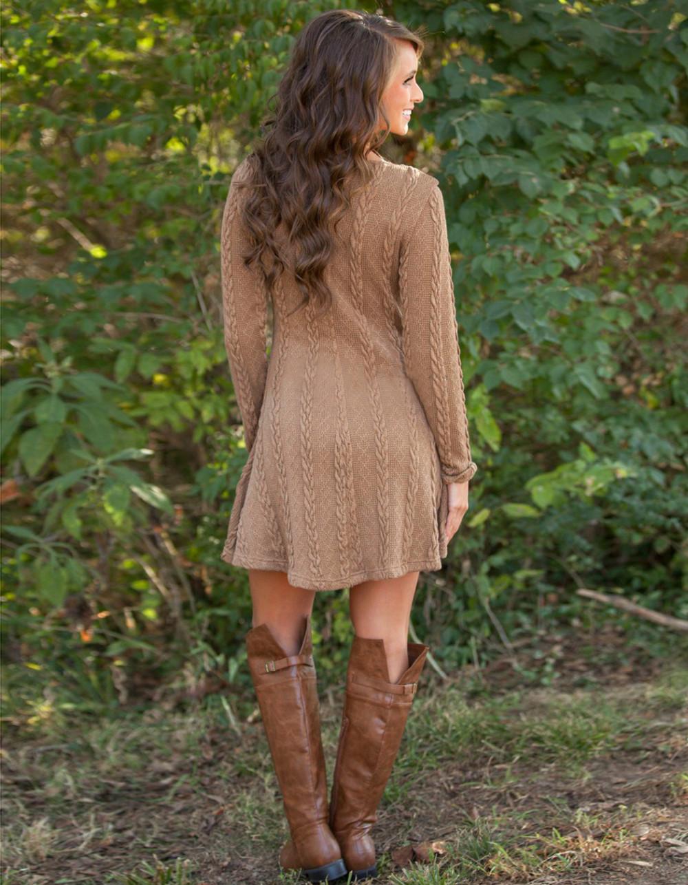 sweater dress (7)