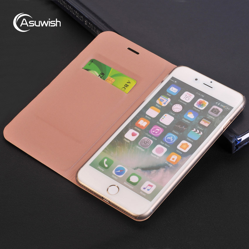 asuwish iphone 7 case