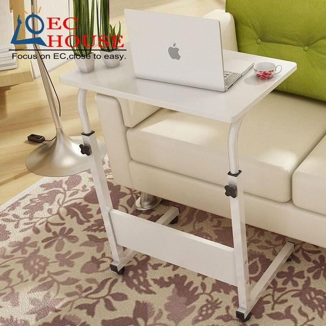 DF sonho mosca laptop desktop simples moderno móvel cama mesa FRETE GRÁTIS