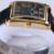 Nova Marca de Luxo Relógio Mecânico Automático Dos Homens Relógios Do Vintage Retângulo Calendário Pulseira de couro relógio de Pulso Militar
