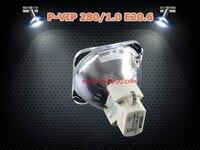 Projektor Bloße Lampe Birne BL-FP280B P-VIP 280/1. 0 E20.6 für OPTOMA EP776