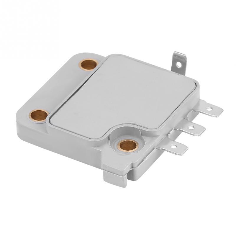 New Auto Ignition Control Module for Honda Accord Civic Del Sol EL Icm Wiring Diagram Prelude on