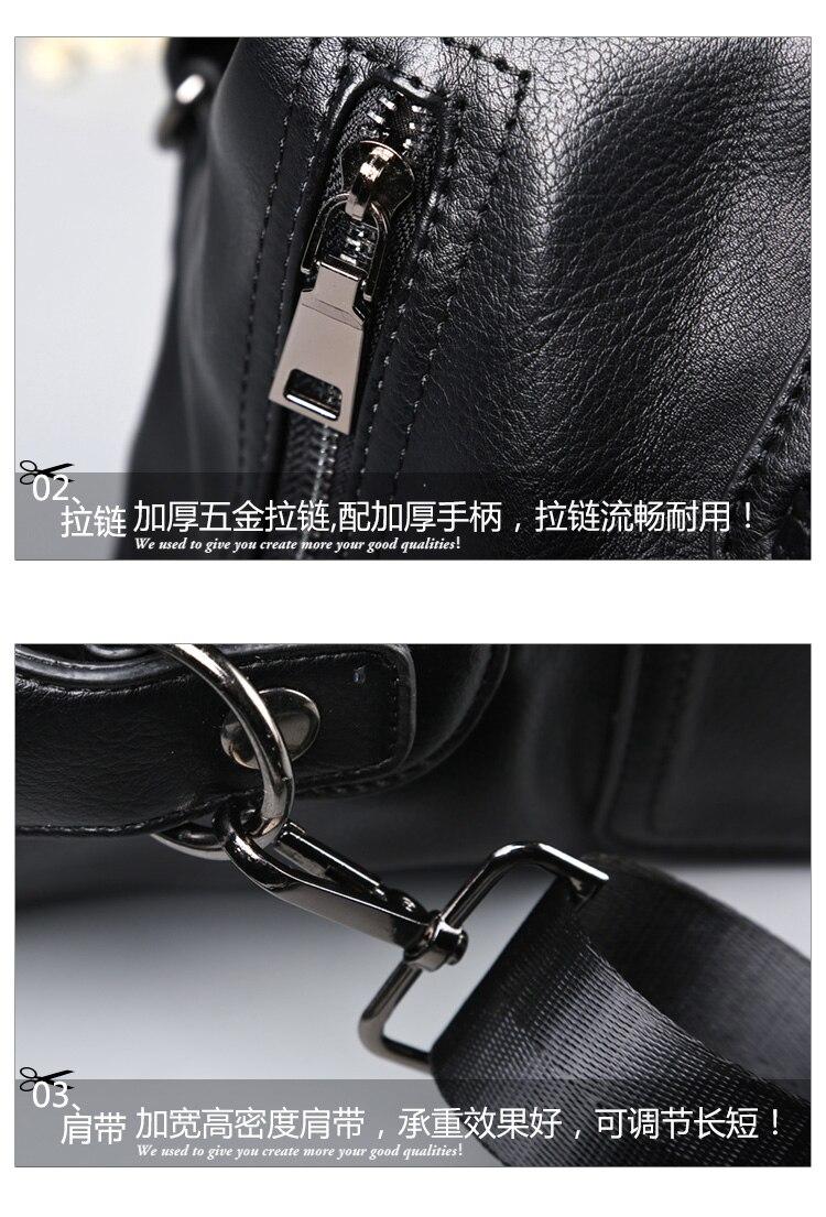 men travel bag (10)