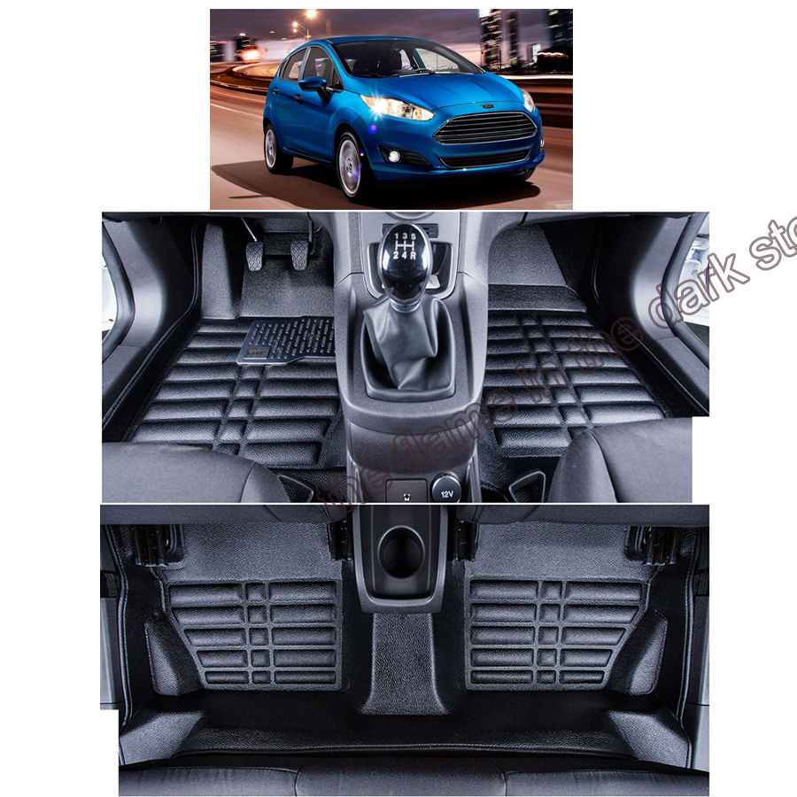 fast shipping fiber leather car floor mat for ford fiesta 2008 2009 2010 2011 2012 2013 2014 2015 2016 2017 car rear trunk security shield shade cargo cover for nissan qashqai 2008 2009 2010 2011 2012 2013 black beige