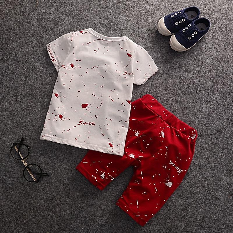 2017-Summer-Baby-Boys-Clothes-Kids-Short-Sleeve-Clothing-Set-Star-Toddler-Boys-short-sleeved-T-ShirtsChildren-Shorts-3