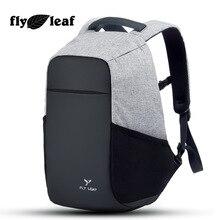 цены на Fly leaf FL-367 professional outdoor photography bag multi-function camera bag SLR shoulder bag can put 15.6 inch laptop  в интернет-магазинах