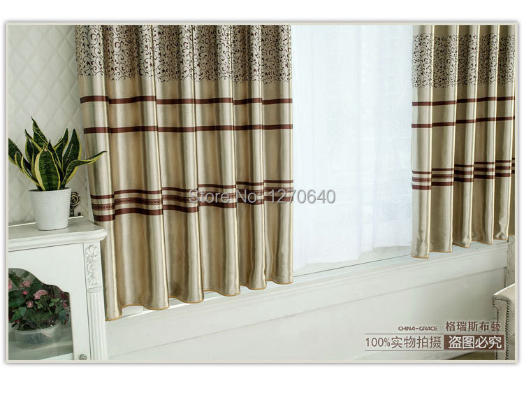 Blackout Curtains blackout curtains 63 : 63 Blackout Curtains - Curtains Design Gallery