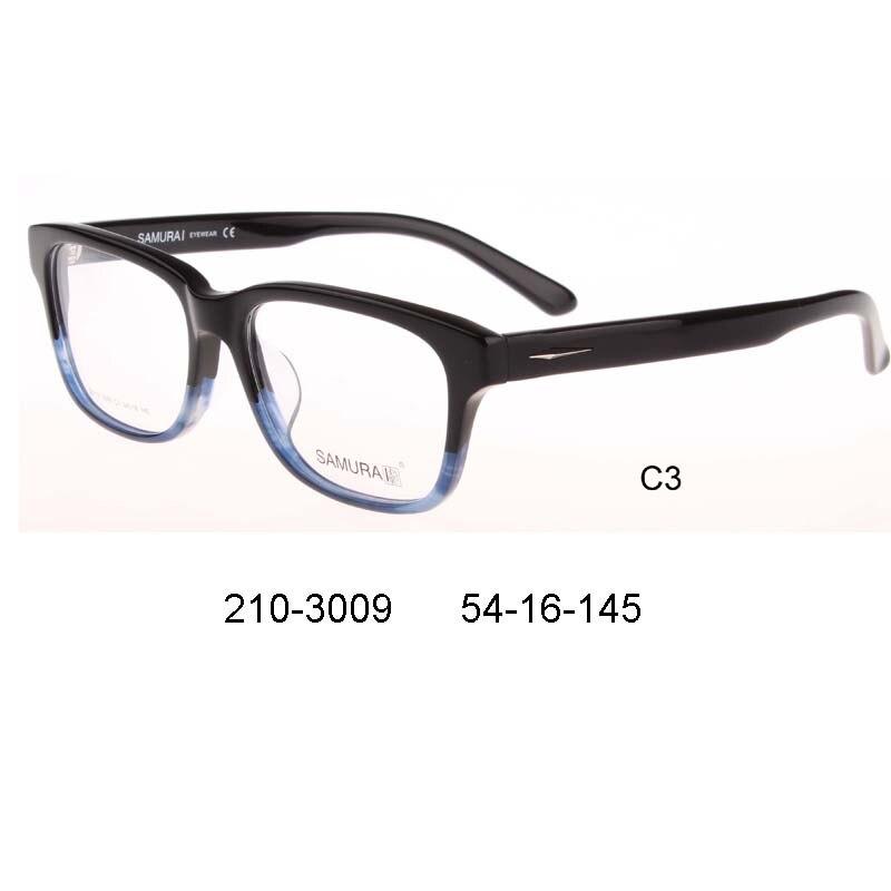 best eyeglass frames for women
