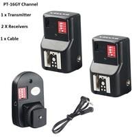 https://ae01.alicdn.com/kf/HTB1MxYXKpXXXXczXFXXq6xXFXXXl/WanSen-PT-16GY-16-Wireless-Flash-Trigger-2.jpg