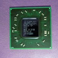 216-0752001 integrated chipset 100% new, Lead-free solder ball, Ensure original, not refurbished or teardown