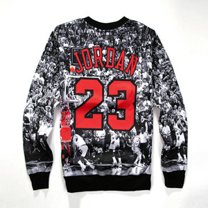 Print-Jordan-Dunk-Long-Sleeve-Crew