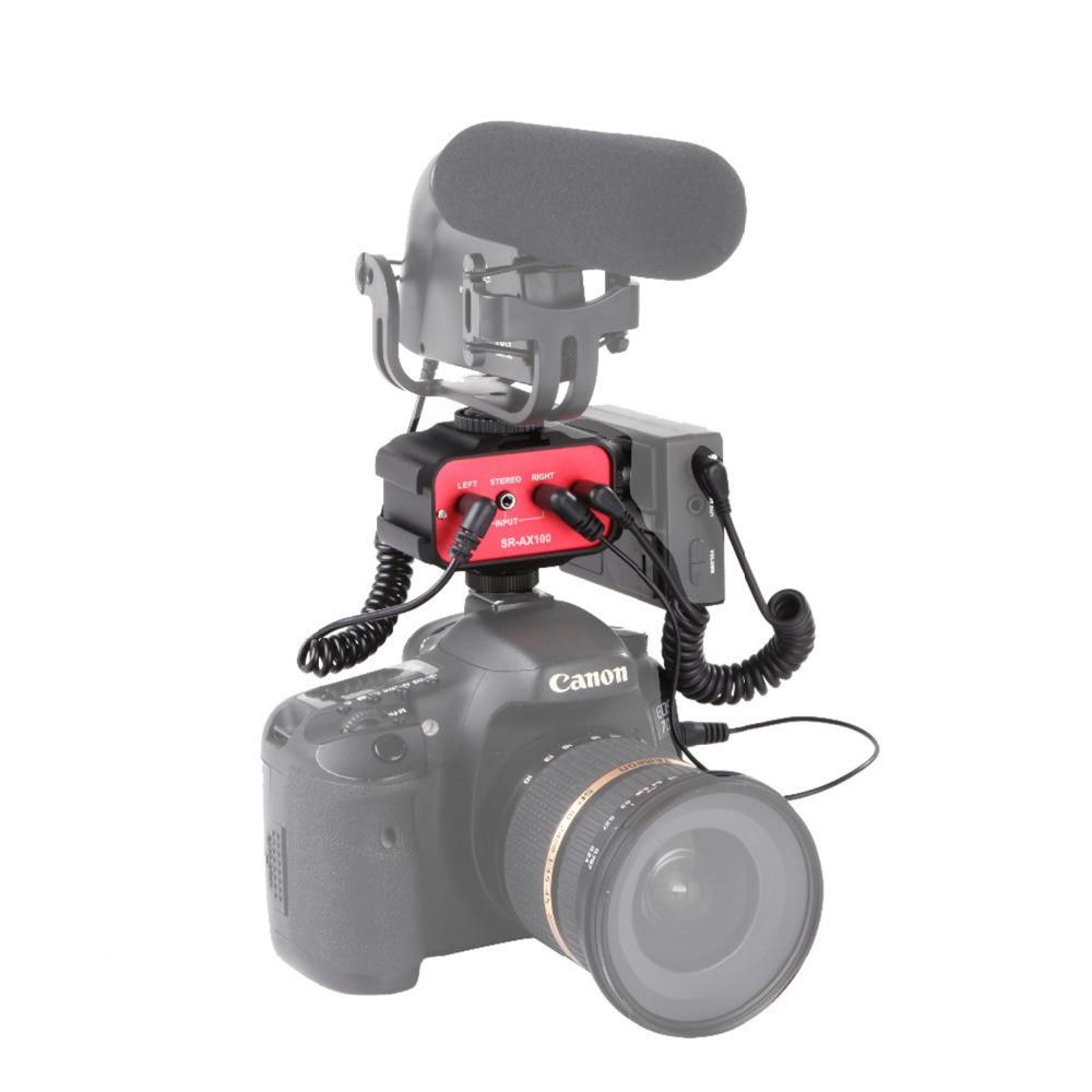 Canon Nikon - ポータブルオーディオとビデオ - 写真 5