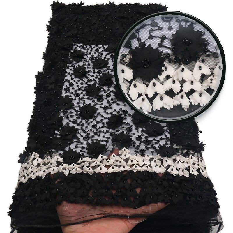 Visokokvalitetna ručno rađena čipkasta tkanina, šampanjac zlato - Umjetnost, obrt i šivanje - Foto 4