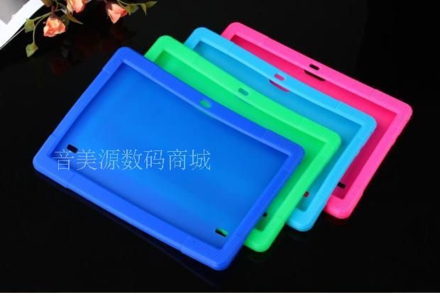 Fashion Case Cover for 10.1 inch Cube T10 Tablet PC for Cube T10 Case cover