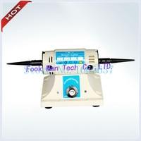 Free shipping FOREDOM BL 2 Bench Lathe polishing machine Bench Lathe Speed 1800 7000RPM Jewelry Polishing Machine