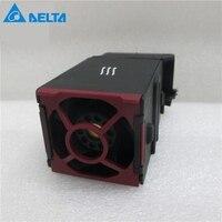 cpu cooler cooling fan for DL360 E G8 732136 001 DL360p/e Gen8 Server 697183 003 696154 002