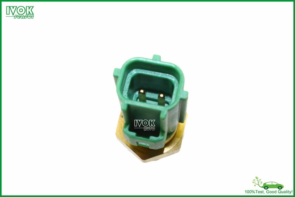 датчик температуры охлаждающей жидкости заказать на aliexpress