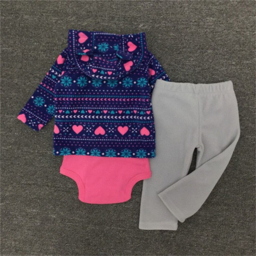baby 3pcs clothing sets (3)