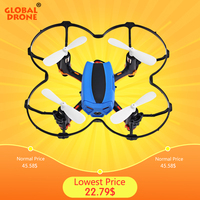 Clearance Sale New GW008C Mini Drone 2.4G 6 Axis RC Quadcopter with HD Camera with Headless Mode Dron for Kids