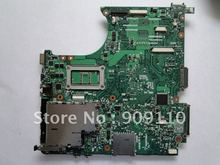 6520S/6720 integrated motherboard for H*P laptop 6520S/6720 456608-001
