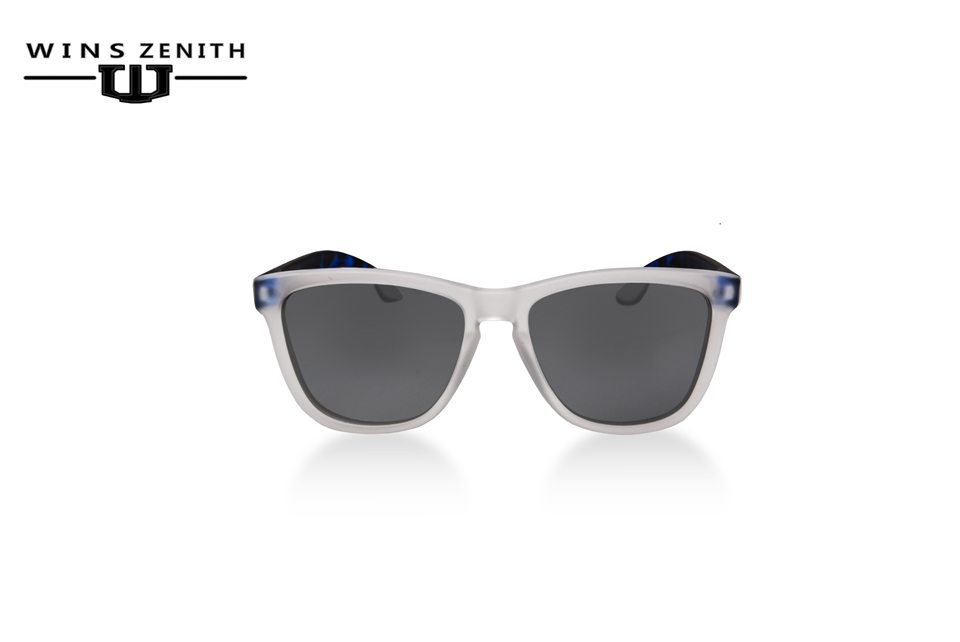 Winszenith 179 Европа и Америка Ретро кошачий глаз Мода 100 очки личность Интернет знаменитости